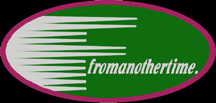 Back to fromanothertime HOME page